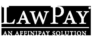 LawPay_370