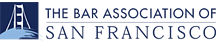 San Fran Bar logo