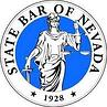 State_Bar_of_Nevada_Logo