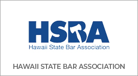 Hawaii State Bar Association