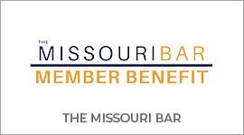 Missouri Bar Member Benefit