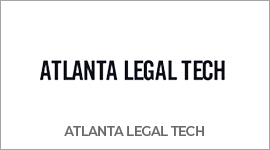 Atlanta Legal Tech