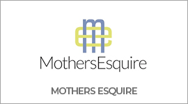 Mothers Esquire